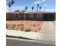 View 1204 Tumbleweed Ave Las Vegas NV