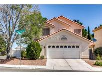 View 7312 Casa Solar Ct Las Vegas NV