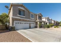 View 1053 Tabor Hill Ave Henderson NV