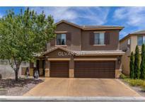 View 4940 Tindari St Las Vegas NV