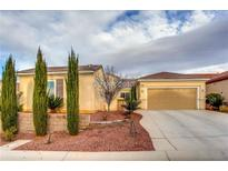 View 2188 Canyonville Dr Henderson NV