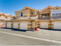 View 5855 Valley Dr # 2103 North Las Vegas NV