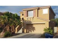 View 10782 Muscari Way Las Vegas NV