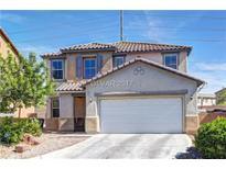 View 3232 Aspinwall Ct North Las Vegas NV