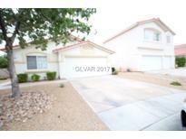 View 1141 Caper Tree Ct Las Vegas NV