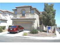View 9474 Vivid Colors Ave Las Vegas NV