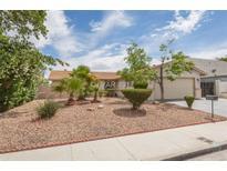 View 6183 Woodbury Ave Las Vegas NV