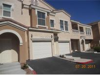 View 10550 Alexander Rd # 2111 Las Vegas NV