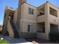 View 8600 W Charleston Bl # 2024 Las Vegas NV