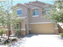 View 8031 Carr Valley St Las Vegas NV