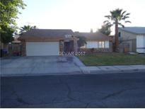 View 2422 La Casa Dr Henderson NV