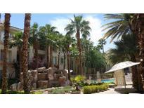 View 7119 Durango Dr # 104 Las Vegas NV