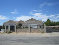 View 3670 W Mesa Verde Ln Las Vegas NV