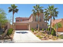 View 1197 Via Casa Palermo Henderson NV