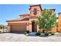View 81 Avenza Dr Henderson NV
