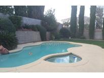 View 1041 Venetian Hills Ln Las Vegas NV