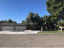 View 3435 Tanto Cir Las Vegas NV