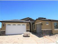 View 6208 Starflare St # Lot 2 Las Vegas NV