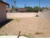 View 3640 Castille St Las Vegas NV