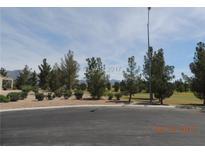 View 3213 Flyway Ct North Las Vegas NV