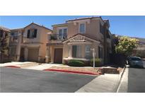 View 3623 Generation Ct Las Vegas NV
