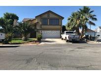 View 5672 Caladonia Ave Las Vegas NV