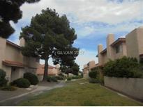 View 3365 Reka St Las Vegas NV