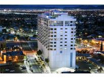 View 900 Las Vegas Bl # 909 Las Vegas NV