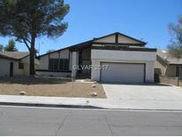 View 4417 De Forest St Las Vegas NV