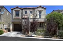 View 9136 Alluring Ave Las Vegas NV