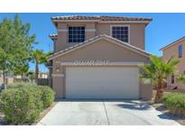 View 6285 Desert Lavender Ave Las Vegas NV