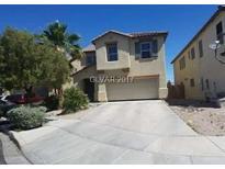 View 3116 Alder Grove Ct North Las Vegas NV