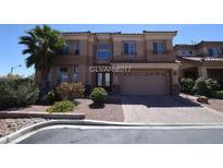 View 9401 Kickapoo Ave Las Vegas NV