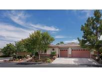 View 10457 Abbotsbury Dr Las Vegas NV