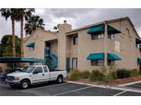 View 2225 Pine Breeze Ln # 201 Las Vegas NV