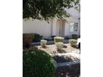 View 6370 Dan Blocker Ave # 101 Las Vegas NV