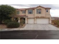 View 11566 Fabiano St # 0 Las Vegas NV