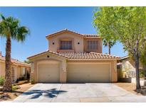 View 10633 Primrose Arbor Ave Las Vegas NV