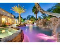View 7150 Groveton Ct Las Vegas NV