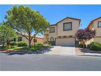 View 11011 Saint Rafael St Las Vegas NV