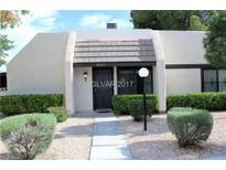 View 4543 Brookside Way Las Vegas NV