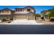 View 4819 White Jade St North Las Vegas NV