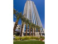 View 200 Sahara Ave # 3809 Las Vegas NV