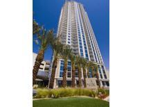 View 200 Sahara Ave # 3802 Las Vegas NV