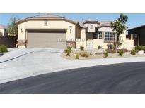 View 5005 Alejandro Way North Las Vegas NV