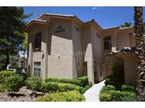 View 2050 Warm Springs Rd # 4412 Henderson NV