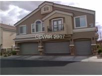 View 5529 Baccarat Ave # 101 Las Vegas NV