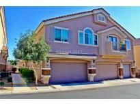 View 6443 Burns Allen Ave # 103 Las Vegas NV