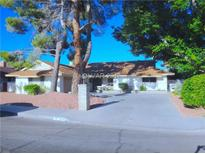 View 924 Niblick Dr Las Vegas NV