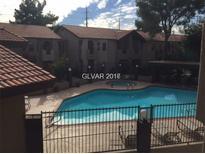 View 4069 Nook Way # C Las Vegas NV